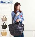 Rootote2781