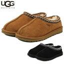Ugg5955-1