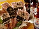 【父の日限定】国産ビールの原点!130年前のサッポロビールの創業時の味と鉄人シェフ絶賛ソーセージ。国産初の黒ビールも特別復刻♪国産ビールの原点!130年前の昔のサッポロビールの味と鉄人シェフ絶賛ソーセージ。国産初の黒ビールも復刻〜もっと楽しみたいセットB