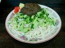 「白龍(パイロン)」の元祖盛岡じゃじゃ麺 2食セット 【がんばろう!岩手】