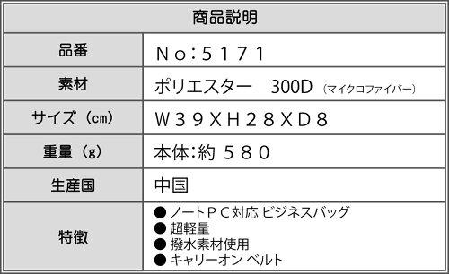 5171_setumei