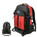 ● HOLDS WORTH デイバック 5568● 大型 ディーバッグ(容量 約32 リッター)● メンズ・レディース● 遠足・旅行・移動教室・ハイキング