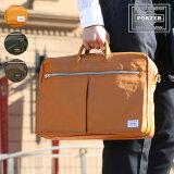 Ź�����ȥ�Ǻ���29�ܡ�26��(��)20:00����4���ָ��ꡪ�ݡ����� ���ĥ��Х� porter �ե�������� 2�롼�� �֥�ե����� �ݡ����� �ӥ��ͥ��Хå� m l s �ڳڥ���_�ۡڤ������б�_�ۡڥݥ����10�ܡۡڡġ� 707-08208