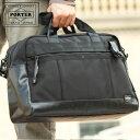 吉田カバン ポーター porter ヒート ボストンバッグ 2WAY 41cm 旅行 HEAT ポーター 703-07963 WS