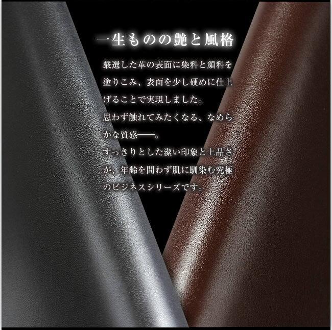 12/17(月)12:00までトリプル プレゼ...の紹介画像2