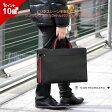 カステルバジャック バッグ ブラン 081512 CASTELBAJAC ビジネスバッグ メンズ トートバッグ