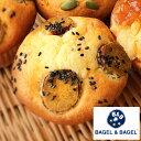 muffin-065-600_3