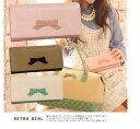 流行包, 飾品, 名牌配件 - RETRO GIRL レトロガールRGS5022リボン キルティング かぶせ 長財布 レディース 可愛い