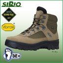 シリオ 登山靴 PF421-ライトトレック 【SIRIO】 ...