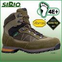 シリオ 登山靴 PF440 ライトトレック 【SIRIO】 トレッキング シューズ ブーツ アウトドアシューズ ハイキング 登山 幅広 防水 ゴアテックス GTX【RCP】