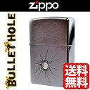 zippo ライター Bullet Ho...