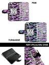 RAY iphone ケース 携帯 スマホ アーティスト 6 6S レゲエ RAY i-Phone 6/6s CASE