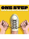 """※お使いのモニター及び環境により商品の色・形状が正しく表示されない場合がございます。 BUSH HUNTER MUSICから配信されている「ONE STEP / RYO the SKYWALKER」「Up and Running / RYO the SKYWALKER and PETER MAN」の2曲が収録された7inchが発売決定。両面カラージャケット&限定300枚生産のスペシャルヴァイナル!!ONE STEP … 新しいことに挑戦するあなたを奮い立たせる、雄大な応援ソング。これから何かを始めたい人はもちろん、すでに何かに打ち込んでいる人の心にも刺さるメッセージが満載のミディアム・チューン!リズム・トラックはBack Yaadieが制作し、ギターにRYO-FU、サックスに弁慶が参加。 Up and Running… RYO the SKYWALKERとPETER MANの新たなコンビ曲が誕生!タイトルの「Up and Running」とはスラングで""""はしゃぎ回る""""や、""""ひと暴れする""""といった意味。軽快なダンスホールビートの上で""""ひと暴れする""""2人のブランニュー・コンビネーションは必聴! ※こちらの商品は発送までに2-3日かかる場合がございます。 Track Listはこちら▼SIDE A. ONE STEP / RYO the SKYWALKERSIDE AA. Up and Running / RYO the SKYWALKER & PETER MAN ▼サイズ(単位:cm) サイズの測り方 素材"""
