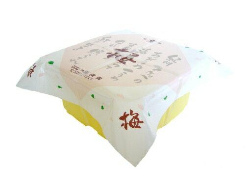 【白干し梅 紀州南高梅】 昔ながらのしょっぱい梅干し 福茶梅1.8kg 白干し梅