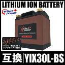 PERFECT POWER リチウムイオンバッテリー LFP30L-BS 互換 ユアサ YTX30L-BS YIX30L-BS ハーレー 66010-97A 66010-97B 66010-97C FLHT FLHTC FLHTCU エレクトラグライド ウルトラクラシックエレクトラグライド