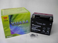 ����YUASA�楢��YTX5L-BS�ߴ�DTX5L-BSFTX5L-BSGTX5L-BS����ź�¨���Ѳ�ǽ