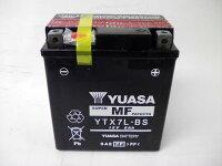 YUASA�楢��YTX7L-BS�ߴ�DTX7L-BSFTX7L-BSGTX7L-BS����ź�¨���Ѳ�ǽ
