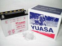YUASA�楢��12N7A-3A�ߴ�YB7BL-A12N7B-3A�֣ͣأ�����