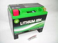 レビューを書いて送料!!リチウムイオンバッテリー互換ユアサYTX12-BSFTX12-BSGTX12-BS即利用可能