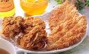 【梅のパイ】梅肉エキスリーフパイ 8枚入りママたちの無添加スイーツ!梅のお菓子【手作り 無添加】
