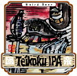 ベアードビール 帝国IPA 6本パック  工場直送 地ビール