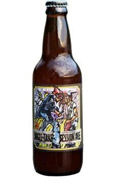 ≪工場直送≫シングルテイクセッションエール6本パックベアードビール