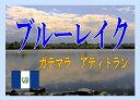 ガテマラ ブルーレイク 200g【お好みの焙煎と挽き具合】コーヒー/珈琲/ Coffee10P03Dec16【RCP】