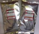 純ココア 【メール便セット】 200g袋入りX2袋10P03Dec16【RCP】