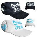 BIGサイズ/深めワークキャップ帽子キャップ【数量限定】【ゴルフ】大きいサイズ/帽子/キャップ/CAP/GOLF