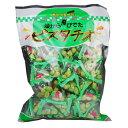 【お菓子】グリーンスナック ピスタチオ 250g(おやつやビールのおつまみに)千成堂 【あす楽対応】