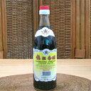 鎮江香酢(中国黒酢・香醋) お徳用600g (瓶入、業務用) (中華料理、調味料) 【あす楽対応】