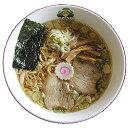 [名物・喜多方ラーメン]喜多方ラーメン大みなと味平2食入り(ちぢれ太麺、醤油スープ)[超人気店ラーメン]