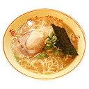 東京ラーメンホープ軒12食