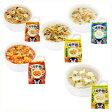 春雨スープ 熊本 ご当地グルメ 太平燕(たいぴーえん)5種類25食セット くまモン マグカップサイズ イケダ食品