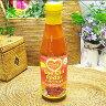 【チンタCinta】チリソース激辛340g(ブルネイ産のチリソース)炒め物や揚げ物にも。