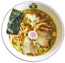 喜多方ラーメン 大みなと味平 2食 (ちぢれ太麺、醤油ラーメン ご当地ラーメン) 【あす楽対応】