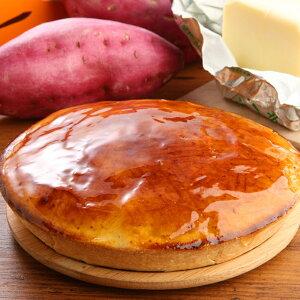 チーズタルト スイートポテト さつまいも デザート
