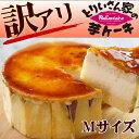 【訳あり】処分価格★とりいさん家の芋ケーキ50個限定Mサイズ