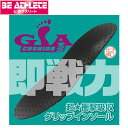 ショッピング野球 【ビ・アスリート】 スーパーインソール 『GIA-C』 ギアシー GIA-C510