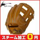 【アイピーセレクト】 硬式グラブ 十河モデル 【硬式内野手用】 IP.1050-15