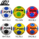 【ON+CloudNine/オンクラウドナイン】 サッカー フットサル トレーニング BallClubオリジナル ミニボール 3号球 OCN-114