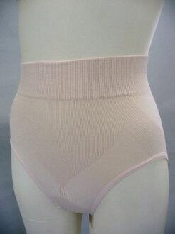 Hips up panties