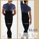 【WearMoi ウェアモア】Men's ELAN エラン ユニタード【メンズバレエウェア】