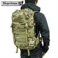 KarrimorSF/����ޡ�SF/���å�/�Хå��ѥå�/Predetor30/�ץ�ǥ���30/MultiCamo/�º�/�ᥤ��/