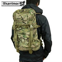 KarrimorSF/����ޡ�SF/���å�/�Хå��ѥå�/Sabre30/�����С�30/MultiCamo/�º�/�ᥤ��/