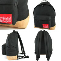ManhattanPortage/�ޥ�ϥå���ݡ��ơ���/�Хå��ѥå�/���å�/��������/���ܸ���/MP1209SD12/�ܺ�