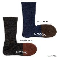 rasox/�饽�å���/����/���롼���å���/�����륽�å���/�������०���륯�롼/�ܺ�