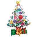 クリスマス スパークリング 通販