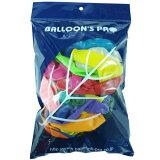 13����� ����������balloon)100�����ѥ��ƥ륯�ꥹ���륢������ (ŷ������100��)�ڤ������б�_����ۡڤ������б�_�ÿ��ۡۡڤ������б�_��Φ�ۡڤ������б�_�쳤��