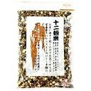 ショッピング日食 鳥志商店 十二穀米(500g) JN-20 メーカ直送品  代引き不可/同梱不可